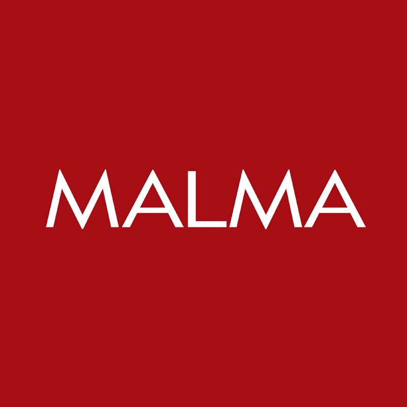 admin@malma.com