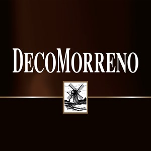 decomorreno
