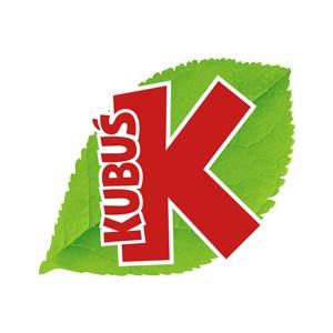 kontakt@kubus.pl