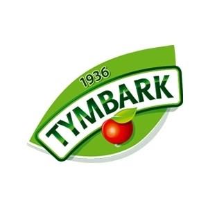 kontakt@tymbark.com
