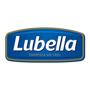 lubella