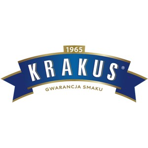 Krakus